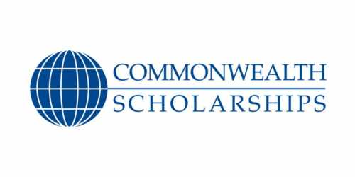 Commonwealth Split-Site Scholarships (for low and middle income countries)