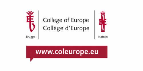 The College of Europe Scholarships for University Graduates