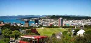 Undergraduate and Postgraduate Scholarships at Victoria University of Wellington in New Zealand 2019