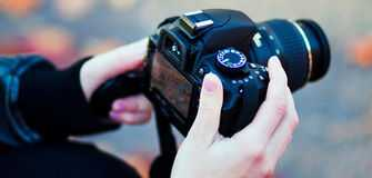 Photography Contest for Youth from Sony to Win New Photography Equipment
