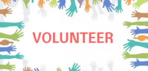 Volunteer Opportunity With VSO: Pediatrician