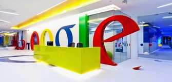 Internship with Google for Students in Branding and Information Technology in Taiwan
