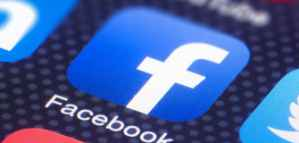 Fully Funded Research Fellowship for PhD Students Provided by Facebook