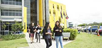 Undergraduates and Graduates Scholarships from Southern Cross University in Australia 2020