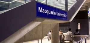 Bachelor and Master Scholarship in Medical Sciences to Study at Macquarie University in Australia