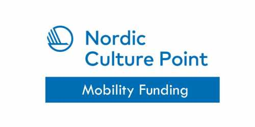 The Nordic-Baltic Mobility Funding for Artistic and Cultural Cooperation