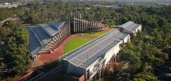 Partially funded PhD Scholarship in the School of Engineering at ECU in Australia