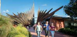 Undergraduate  Postgraduate Scholarships in Petroleum Engineering at ECU in Australia 2019