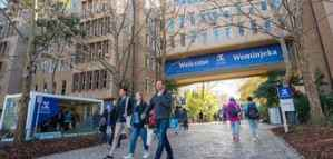 120,000 PhD Scholarship in History in Melbourne University from Hansen Trust