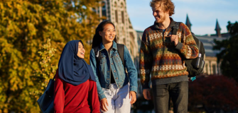 Master of Finance Scholarships of $10,000 at University of Otago in New Zealand