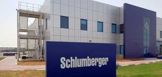 Schlumberger Fellowships for Women in Scientific Disciplines (Fully Funded)