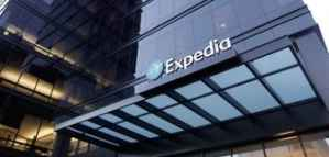 Job Opportunity in Jordan at Expedia: Software Development Engineer 2020