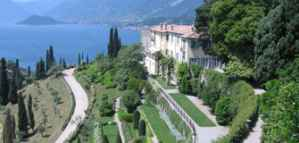Travel Opportunity & Residency for Leaders in All Sectors from The Bellagio Center in Italy 2019