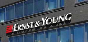 Internship Opportunity at Ernst & Young in Kuwait