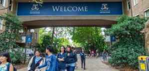 Postdoctoral Fellowship in History at the University of Melbourne 2020