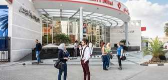 Bachelor Scholarships for Talented Students from the Canadian University in the UAE