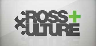 CrossCulture Fellowship for Lebanese in a Variety of Disciplines in Germany (Fully Funded)
