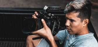 Grants from Heinz Kühn Foundation for Young Journalists to train in Germany