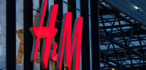 Internship Opportunity and Travel to Sweden from H&M Company for Business and Engineering Students
