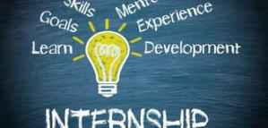 Paid Internship in Cisco in Saudi Arabia: Consulting Engineer