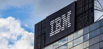 Job Opportunity for Egyptian as Test Specialist-Custom Applications at IBM
