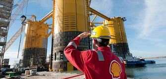 Internship Opportunities at Shell in the United State 2020