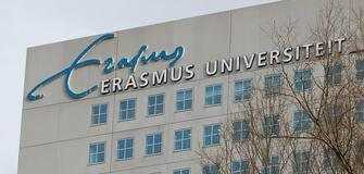 Bachelor's and Master's Partially Funded Scholarships at Erasmus University in the Netherlands 2020