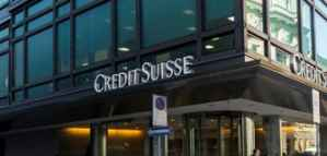 Internship Opportunity in Poland as Finance Analyst at Credit Suisse Bank