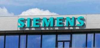 Internship Opportunity for Engineering Students at Siemens in Turkey