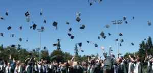 Master of Business Administration Scholarship in France 2020 from INSEAD