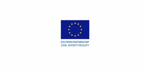 2020 EaP Civil Society Fellowships – Call for Applications