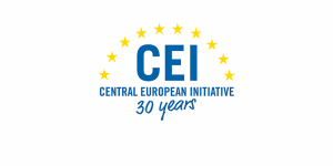Call for Selection of Three Young Professionals from CEI Member States