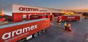 Job Opportunity at Aramex in Egypt: HR &Training Excutive