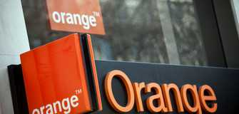 Job Opportunity in Egypt: Service Desk - Orange Cloud for Business