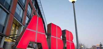 Job Opportunity in Egypt: Customer Support Specialist at ABB Group