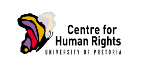 Doctoral Scholarship in Disability Rights, University of Pretoria, South Africa