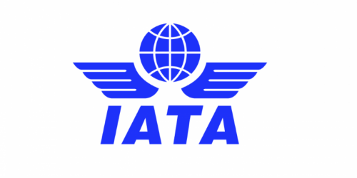 FACE UP The IATA Cargo Career Competition