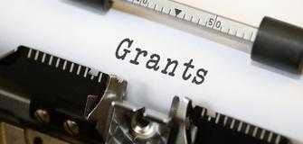 Grants for Journalists Valued $5,000 from International Women's Media