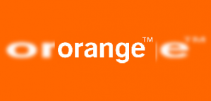 Job Opportunity in Egypt at Orange Company in the Field of Internal Audit 2019