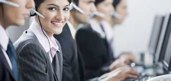 Job Opportunity for English Speakers in Jordan at Crystel: Call Center Agent