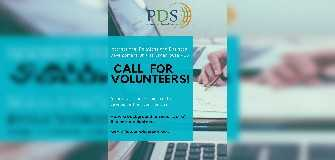 Volunteer Opportunity for Egyptians in International Relations and Business Development at PDS