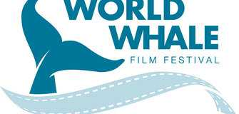 Competition for Filmmakers and Storytellers in the Annual World Whale Film Festival