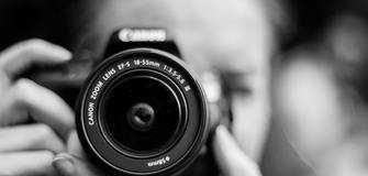 Chance to Win a Grant of $8,000 in a Photography Competition from TAI 2020