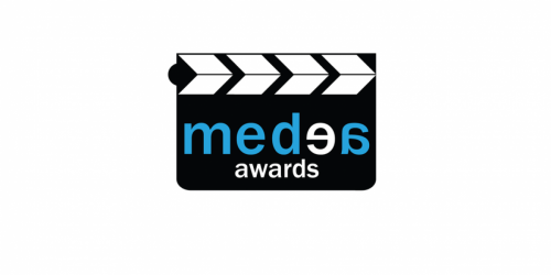 MEDEA Awards 2020