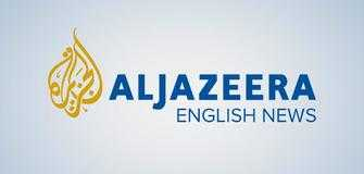 Job Opportunity as a Producer Responsible of Planning from Al Jazeera English Channel in Qatar
