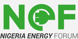 5th Africa Energy Innovation Competition for Young Profesionals