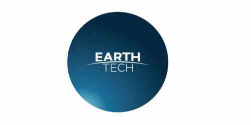 The EarthTech Challenge 2020 – Call for applications