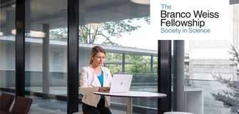 Partial Postdoctoral Research Fellowship in Science for Researchers in Switzerland 2020