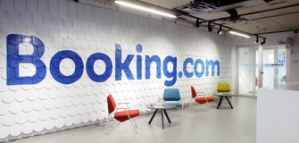 Job Opportunity in Germany at Booking.com as Customer Service Partner Specialist