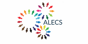 The ALECS Fellowship Programme